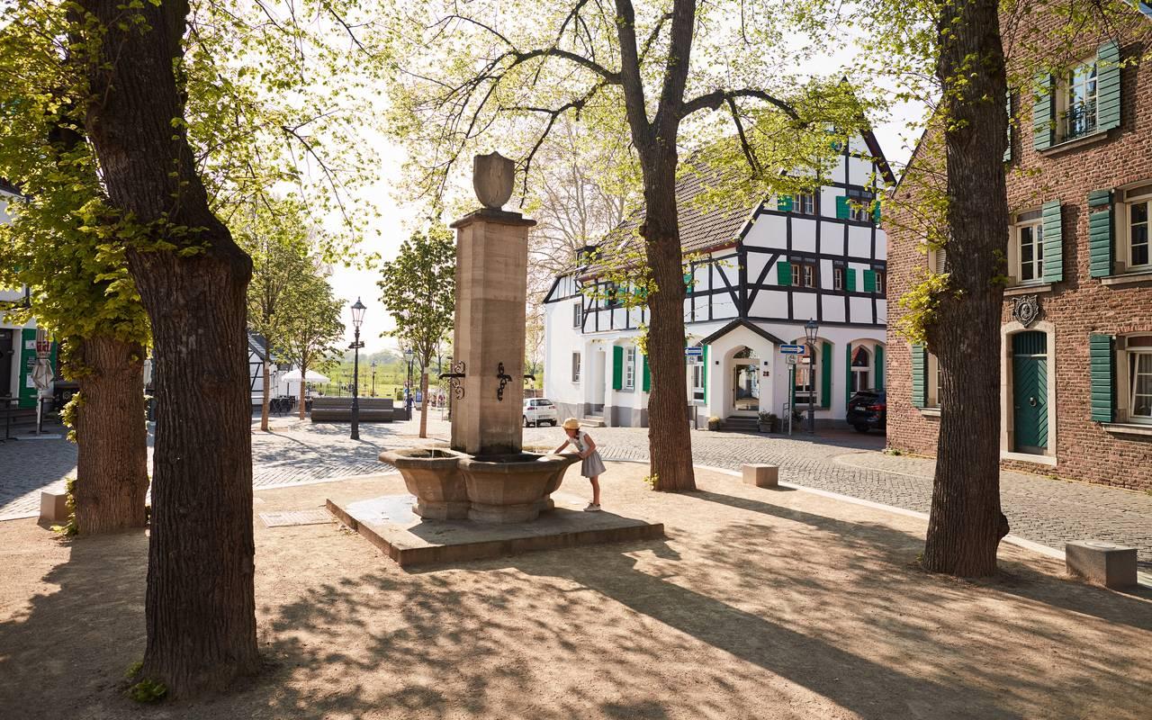 Stadt Monheim Am Rhein Aktuelles Nachrichten